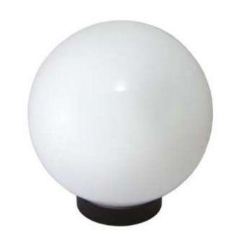 Светильник НТУ 01-60-201 60Вт E27 IP44 200мм опал. Витебск 60267