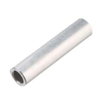 Гильза алюминиевая ГА 120-14 (опрес.) КВТ 41455