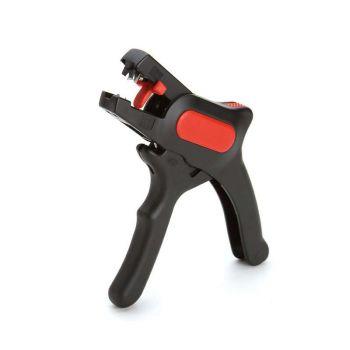 Инструмент для снятия изоляции WS-06 КВТ 60409