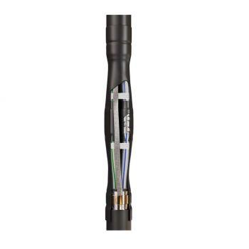 Муфта кабельная 4ПСТнг-LS-1-150/240-Б КВТ 65550