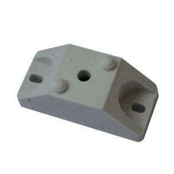 Основание керам. ОФП-1 (А645М) УКРИЗОЛЯТОР 00000185