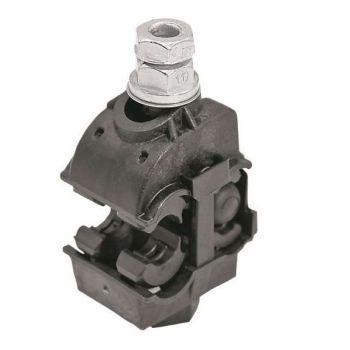 Зажим ответвительный P 635 (16-95/6-35кв.мм) НИЛЕД 10900381