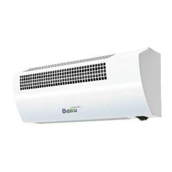 Завеса тепловая 3кВт 220В СТИЧ BHC-CE-3 Ballu НС-1109500