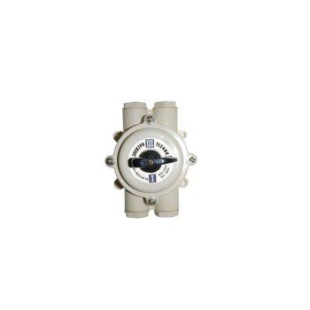 Переключатель пакетный ПП2-16 IP56 (пластик) Электротехник ET001823