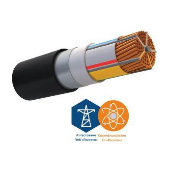 Кабель ВБШвнг(А)-LS 4х120 МС (N) 1кВ (м) Людиново Л0016232