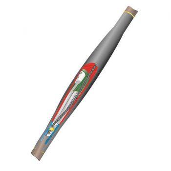 Муфта кабельная соединительная 1кВ 1ПСТб(тк)-4х(16-25) с болтовыми соединителями Нева-Транс Комплект 22010043