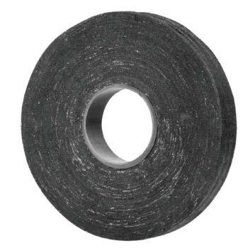 Изолента ХБ 15мм (рул.50м) OIT-H15-50/BL 500г ОНЛАЙТ 61952
