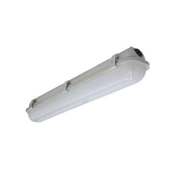 Светильник ARCTIC STANDARD 600 TH 4000К СТ 1088000590
