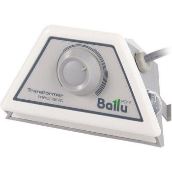 Блок управления Transformer Mechanic BCT/EVU-M Ballu НС-1081865
