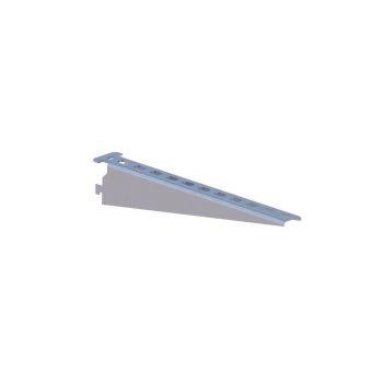 Полка К-1163 сталь 2.0мм У3 СОЭМИ 113312514