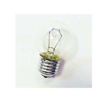 Лампа накаливания ДШ 230-40Вт E27 (100) КЭЛЗ 8109007