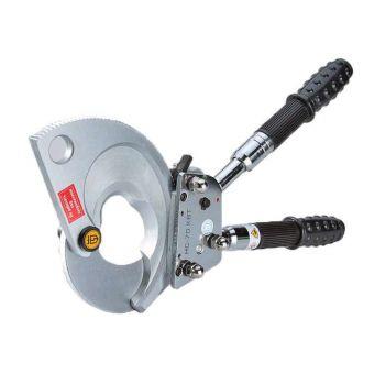 Ножницы секторные НС-70 КВТ 53053