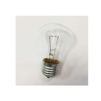 Лампа накаливания МО 40Вт E27 36В (100) КЭЛЗ 8106005