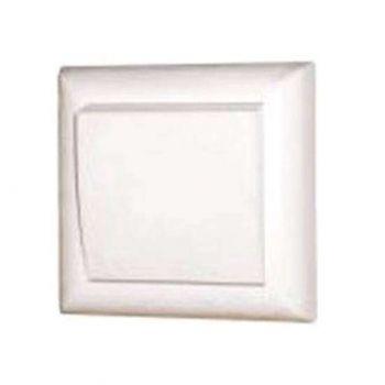 Выключатель 1-кл. СП 6А IP20 бел. БЕЛТИЗ С16-102