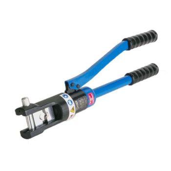 Пресс гидравлический ручной ПГР-300 КВТ 49628
