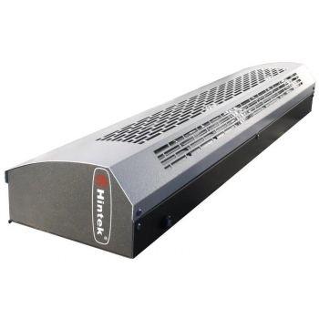 Завеса тепловая 3кВт 220В ТЭН RS-0308-D HINTEK 05.000036