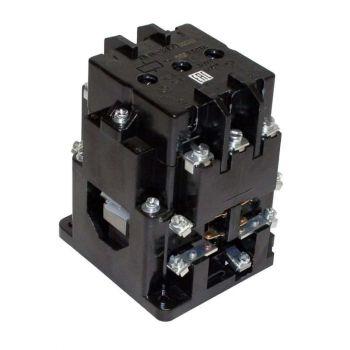 Пускатель магнитный ПМА 3100 380В (1з) Кашин 090310100ВВ380000000