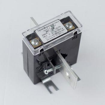 Трансформатор тока Т-0.66 400/5А кл. точн. 0.5S 5В.А Кострома ОС0000002204