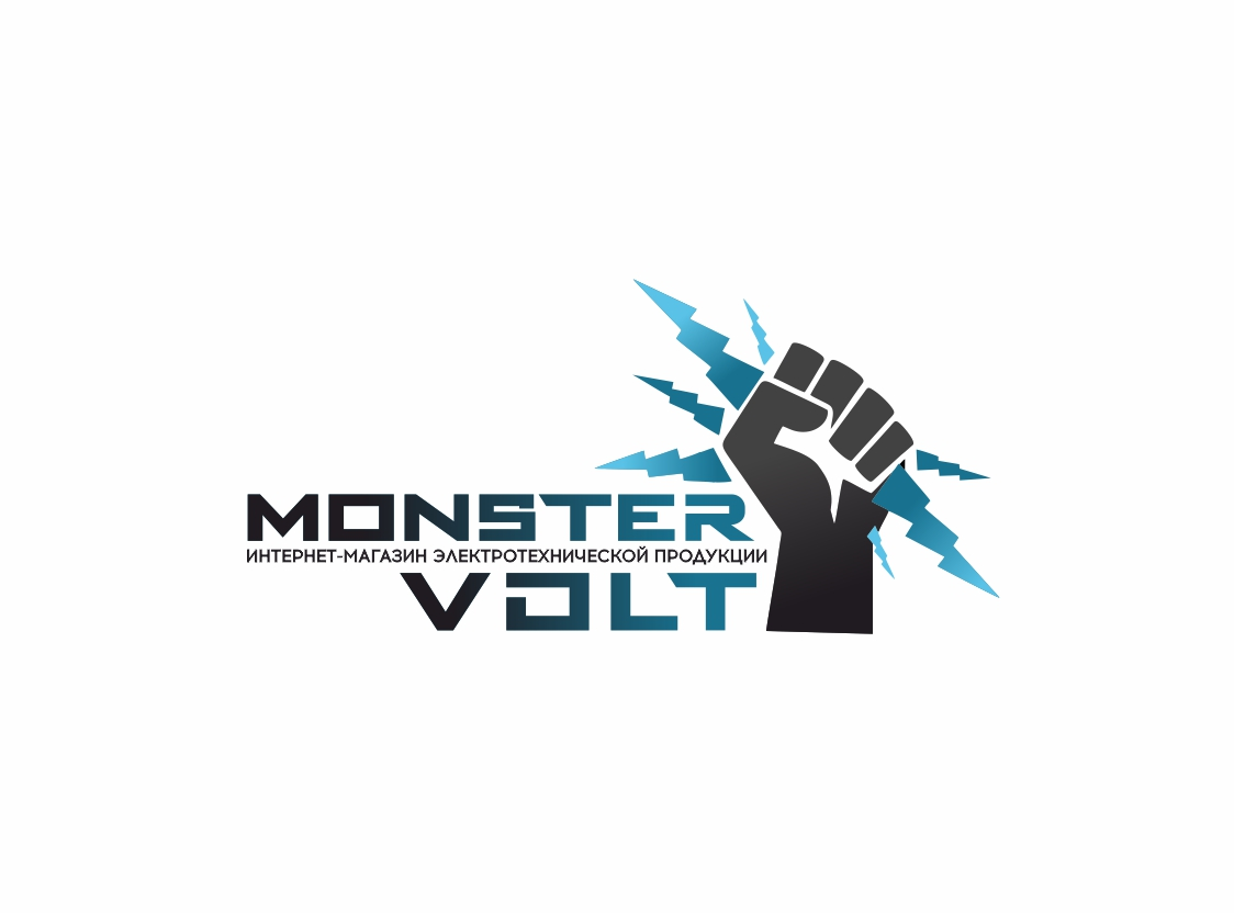 Monstervolt